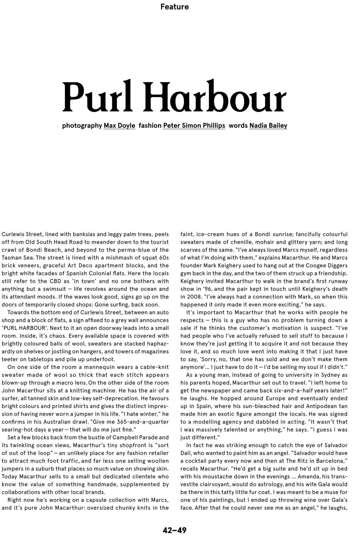 Purl-Harbour-1-Oyster-108-Nadia-Bailey